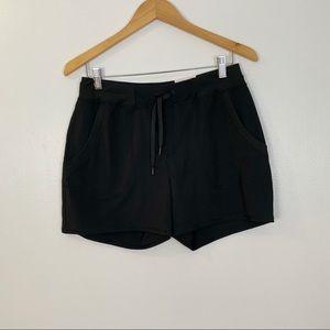 Saint Johns Bay active shorts